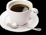 xicara-cafe.png