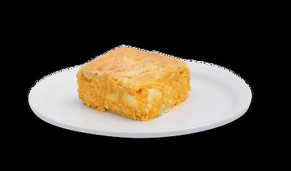 torta-frango-catupiry.png