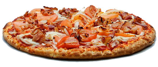 PIZZA 2.png