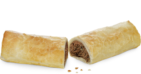kisspng-cheese-dish-network-sausage-roll