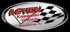 actionkawasakiyamaha-logo.png