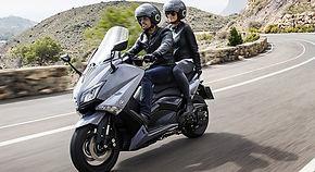 Cute couple motorcycle.jpg