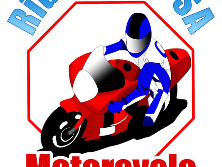 Get your motorcycle license
