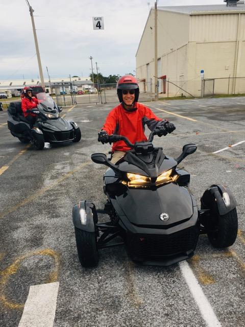 Trike Class Pic3