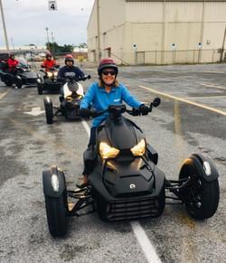 Trike Class Pic1_edited