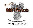 Dans Mobile Repair Service.jpg