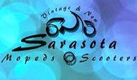 Sarasota Mopeds & Scooters_edited.jpg