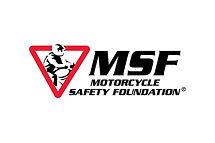 motorcycle-safety-foundation-logo.jpg