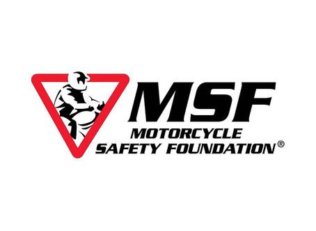 Motorcycle Schools Sarasota