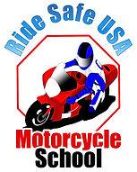 RidesafelogoBig1_edited.jpg
