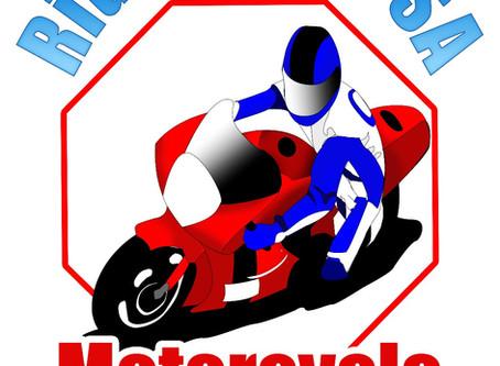 Motorcycle Schools