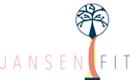 jansen logo.png