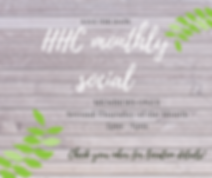 HHC Members Only Social.png