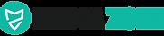media-zone-logo-1.png