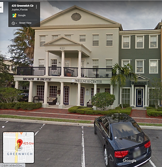 425 street view.PNG