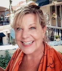 Debbie Hudzik.jpeg