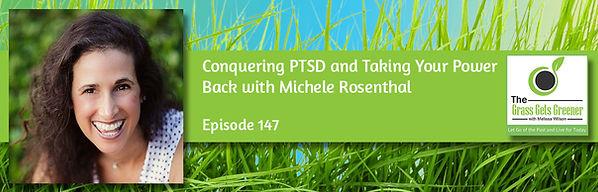 Episode 147 Michele Rosenthal.jpg