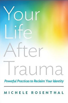 your-life-after-trauma-book.JPG