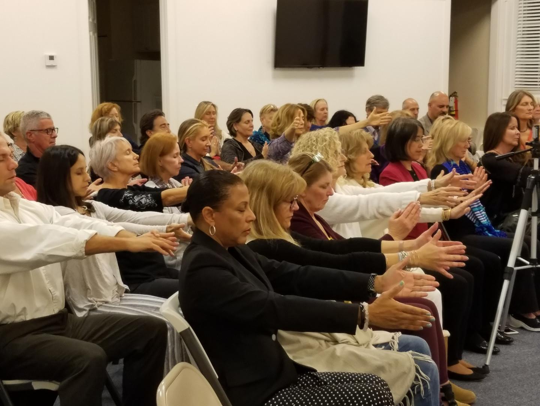 November Group Meditation.jpg