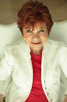 Carole Lynn Grant.JPG