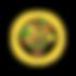 HHC logo transparent background.png