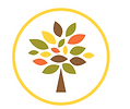 HOLISTIC HEALTH LOGO ICON_edited.png