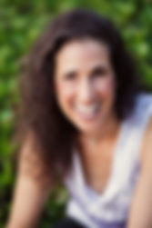 Michele-Rosenthal-Trauma-Recovery-Coach-