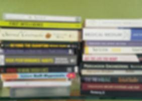 Trauma Recovery Books.jpg