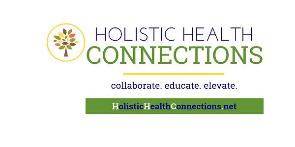 HOLISTIC HEALTH LOGO URL.png