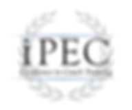 Michele Rosenthal is an iPEC Certified Professional Coach.