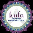 kula logo.png