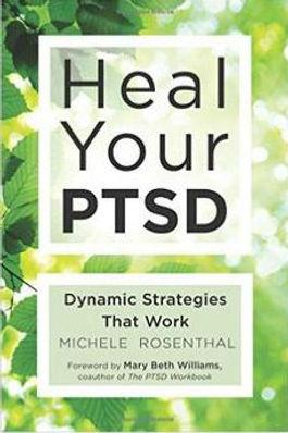 Heal Your PTSD cover.JPG