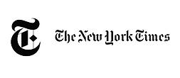 nytimes-logo.png