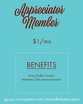 appreciator-1dollar.jpg
