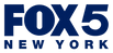 fox5-logo.png