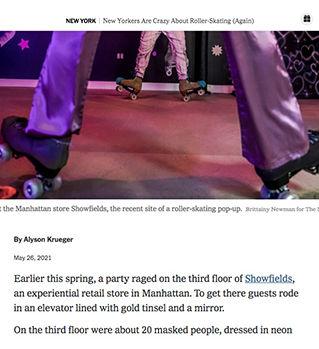 nytimes-screenshot.jpg
