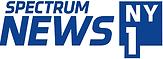 ny1 news logo.png