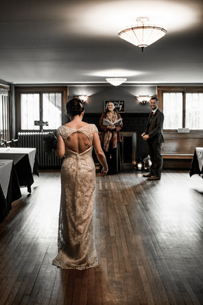 Wedding Photos in Chestertown