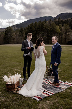 Marcy Field Elopement.jpg