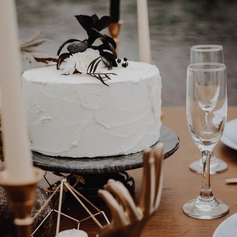 Wedding photography near Schroon Lake NY by Laura Pinckard, LLC