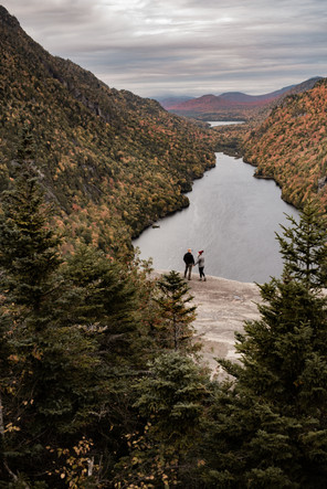 NYS Proposal Photography