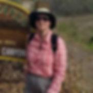 Tierrasanta walk_edited.jpg