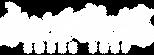 DW Logo WT.png