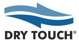 Dry Touch Logo.png
