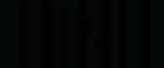 Motozırh_Siyah_Logo.png