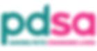 PDSA Logo .png