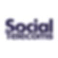 Social Telecomms Logo.png