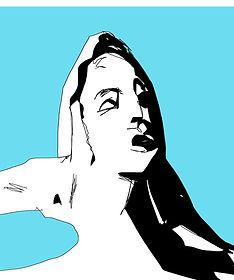 aphrodite - digital sketch after a Cypriot sculpture.jpg