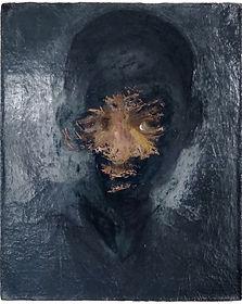 BreakOnThrough,OilPaintonLinen,2019,24.5x35.5cm,1647.00.jpg