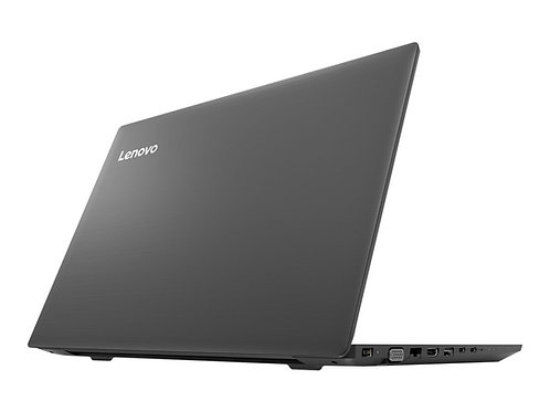 Laptop Lenovo 330 i3
